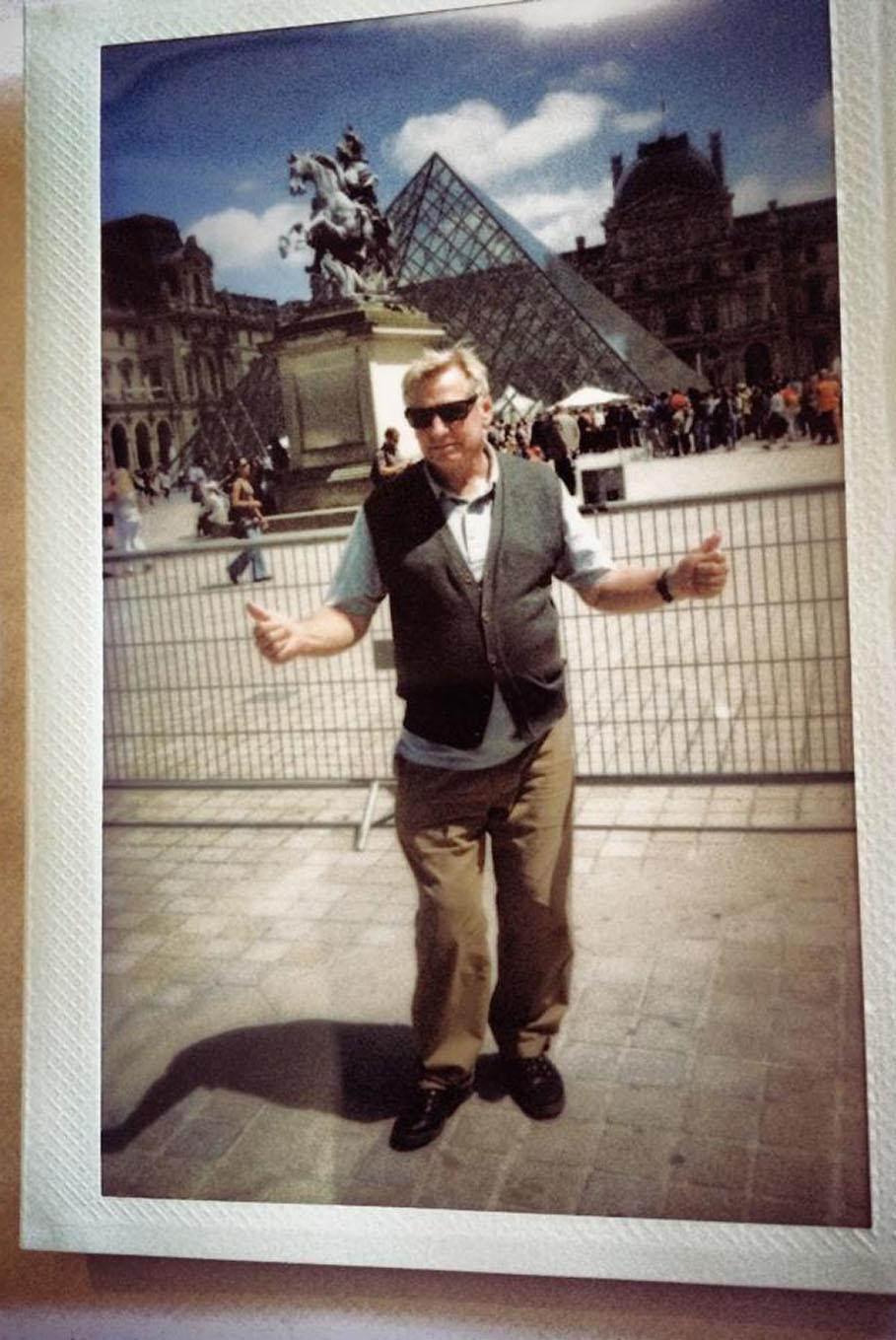 tom-being-tom-in-paris