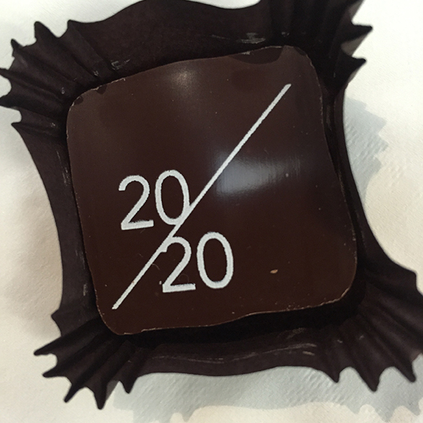 2020-small-chocolate