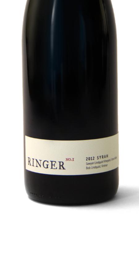 Ringer Wine