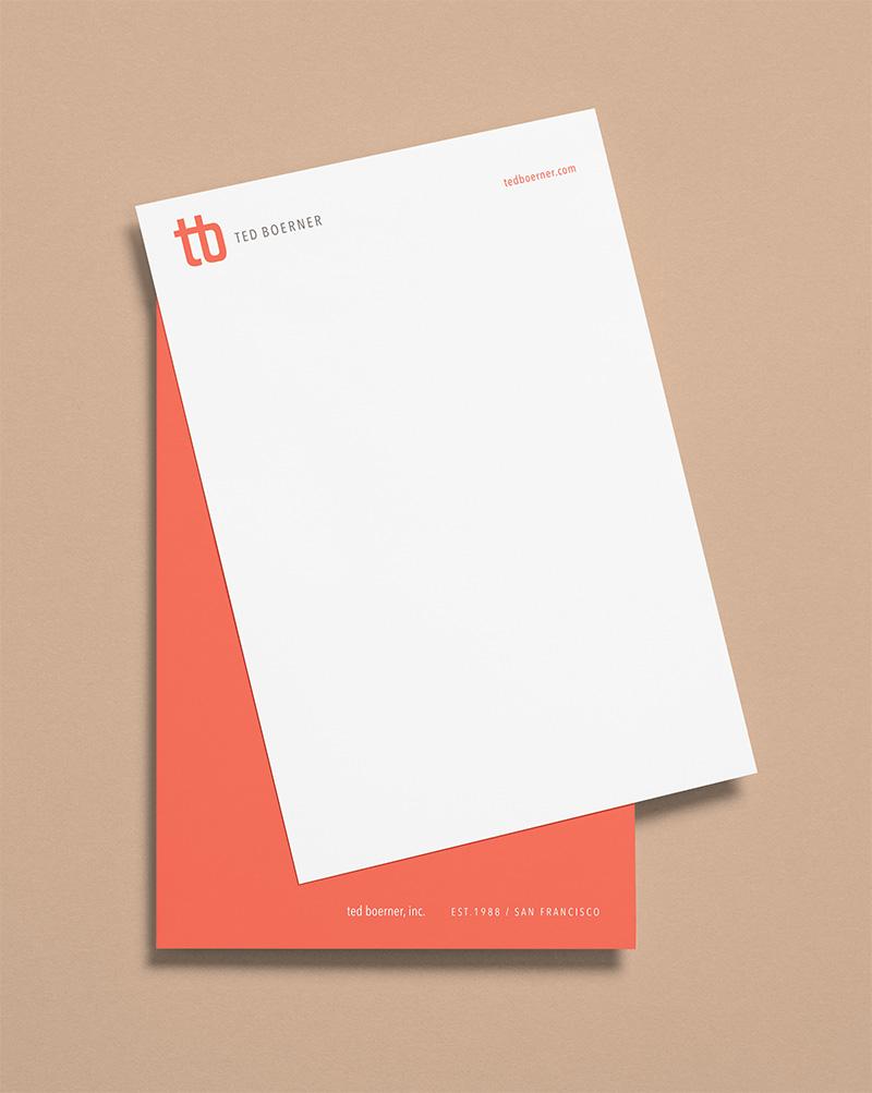 card-5070-2016-09-20