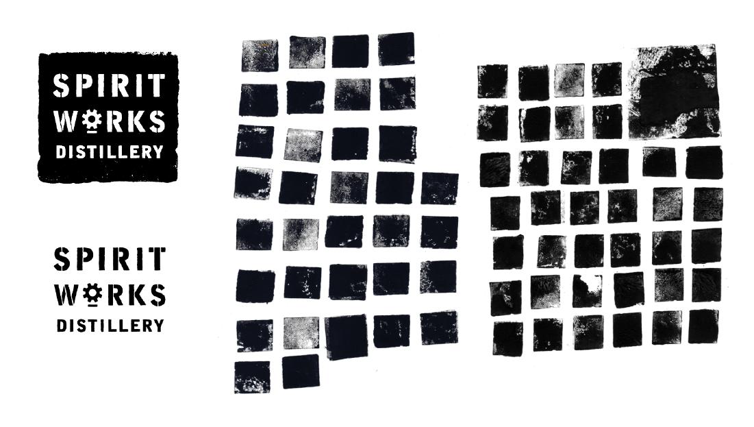 Case Study Image Cells-05