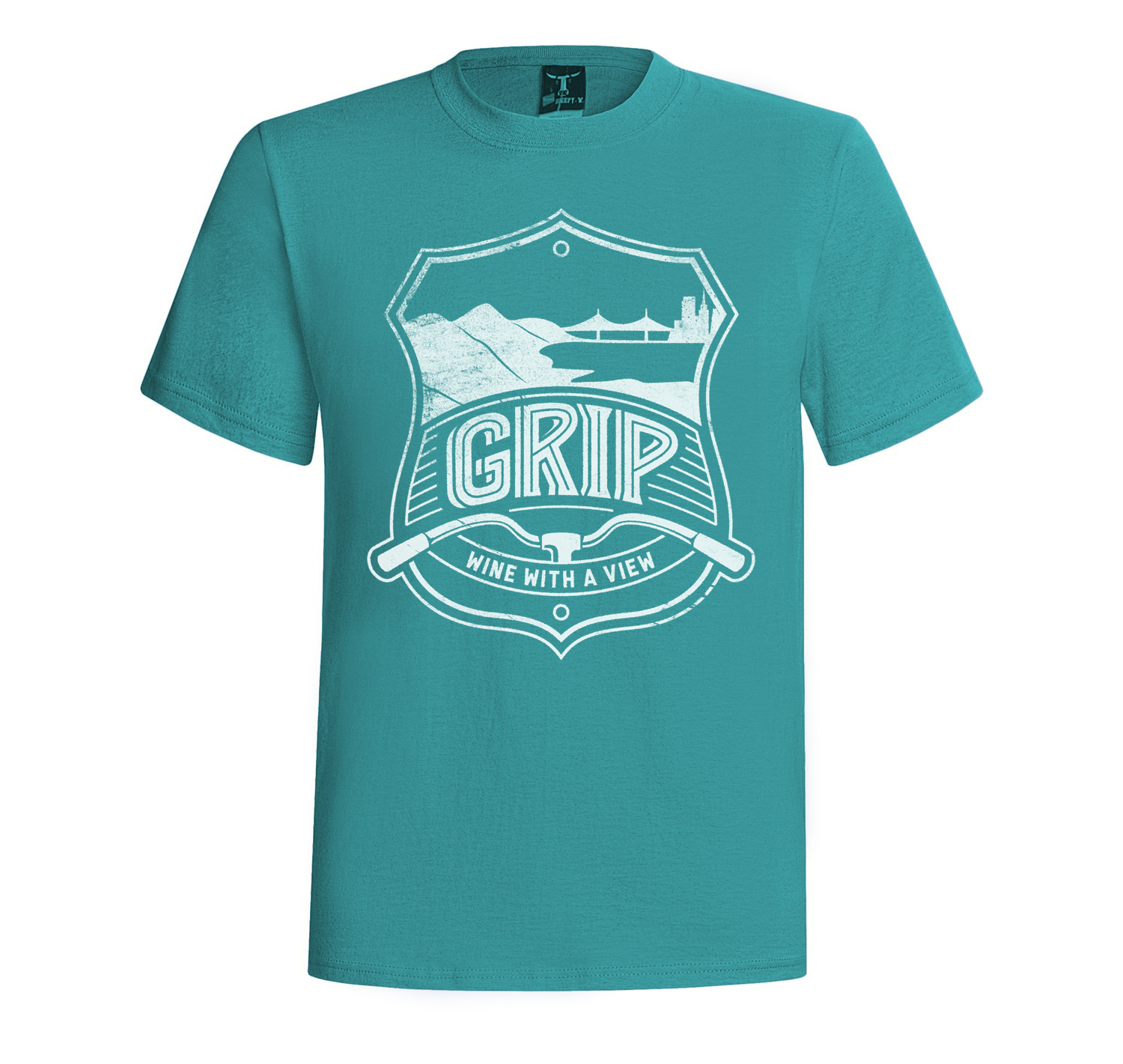 grip_shirt_teal