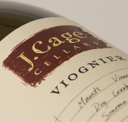 J. Cage Wines