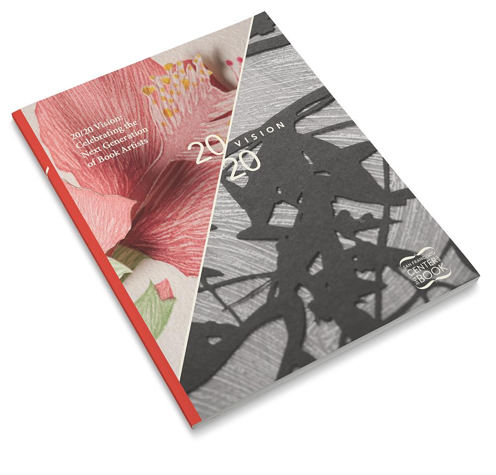 magazine-0127-2016-09-21-copy