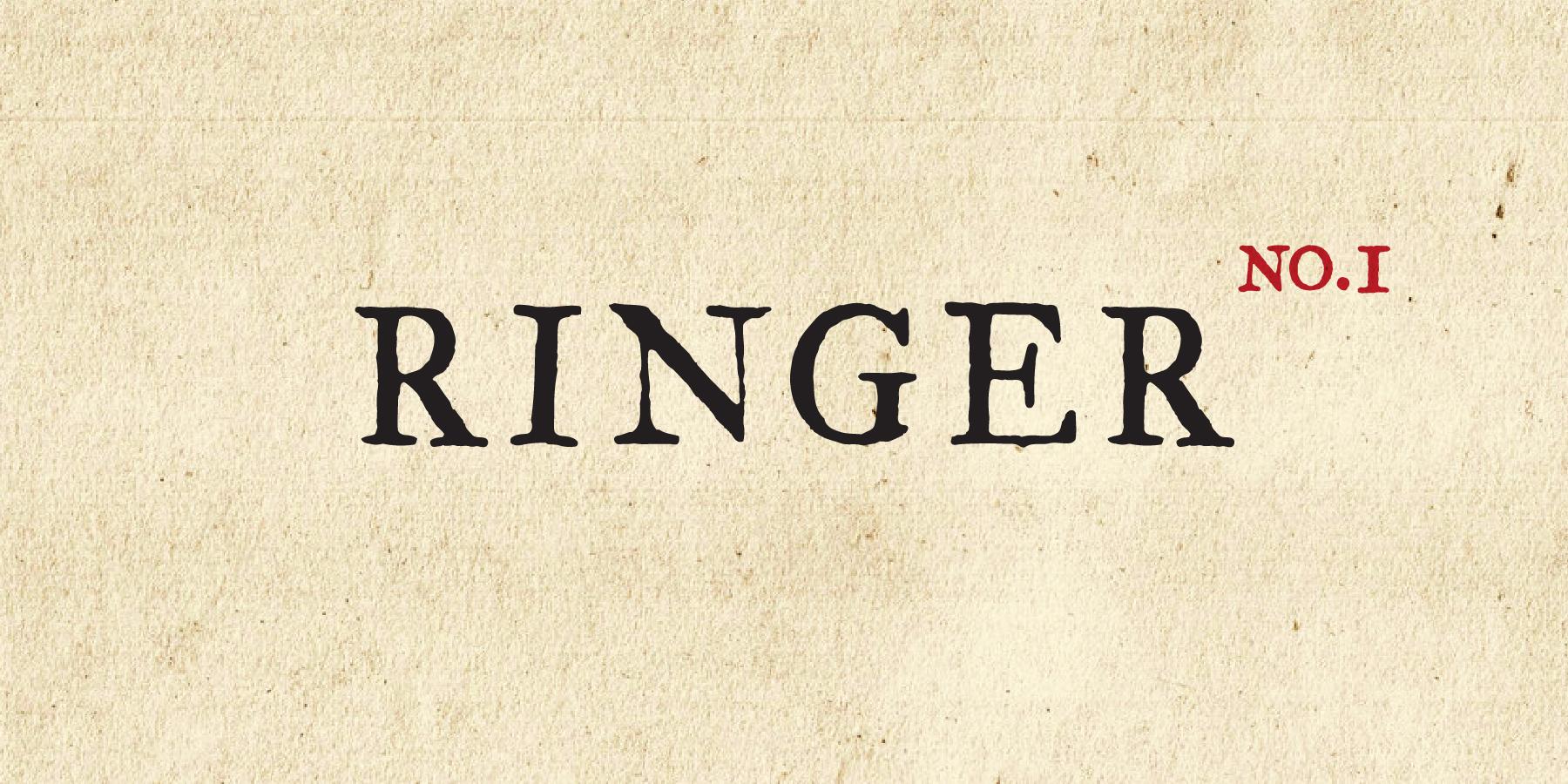 Ringer Header-01