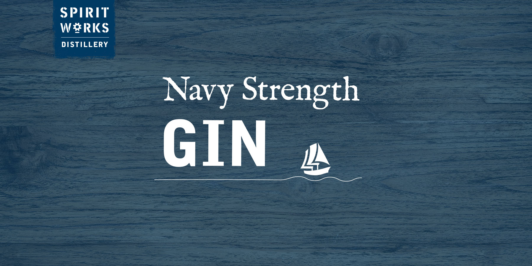 spirit-works-navy-gin-header