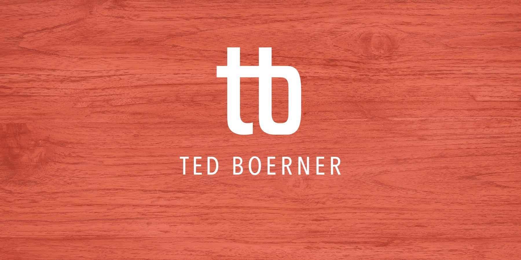 ted-boerner-header