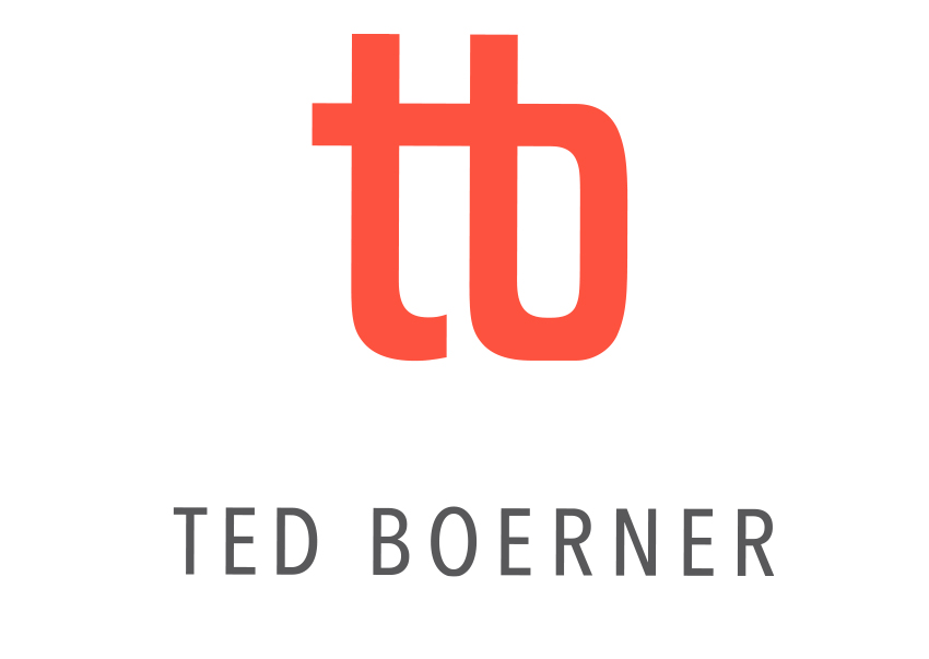 ted-boerner-logo-color4