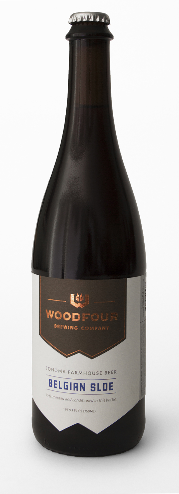 woodfour-single-bottle