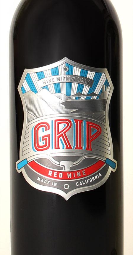 Grip Wines