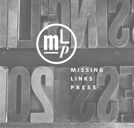 Missing Links Press